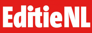 Logo EditieNL