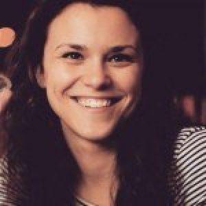 Michelle Scriptiebegeleider